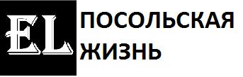 embassylife.ru
